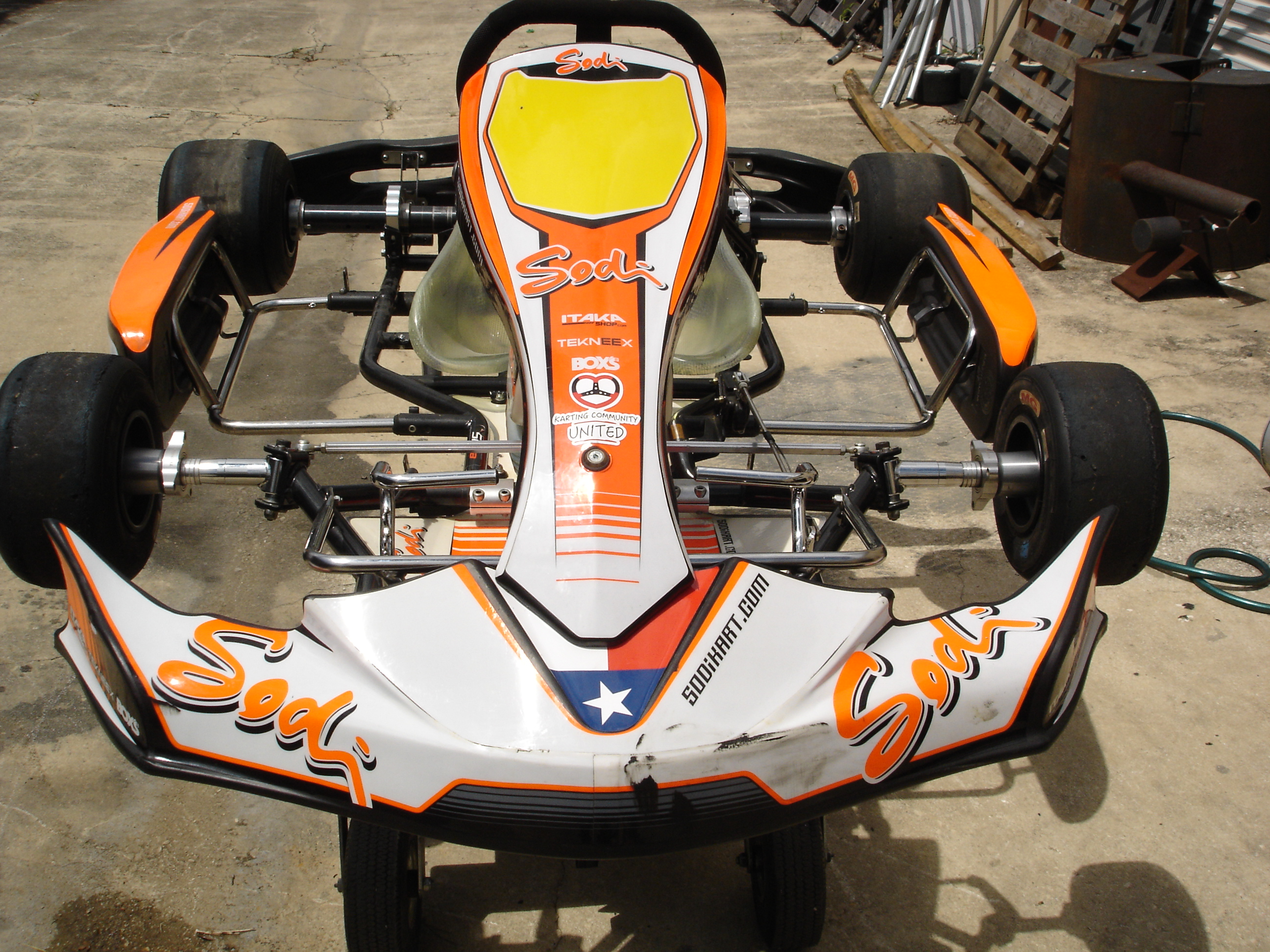 Used go karts for sale in texas - Free madden 25 cards